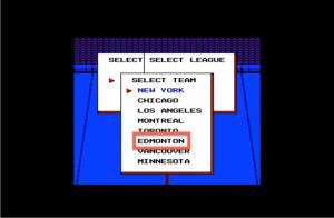 blades-teams