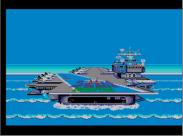 afterburn-carrierlaunch