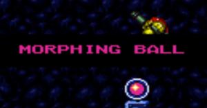supermetroid-morphingball