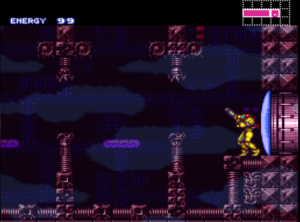 supermetroid-superominous