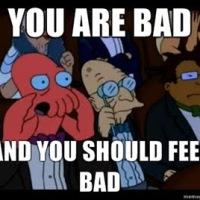 Super Metroid - SNES - Part II